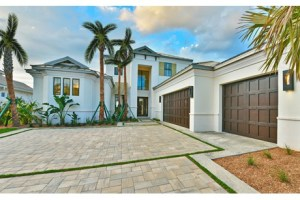 High School: Braden River High: New Homes Communities