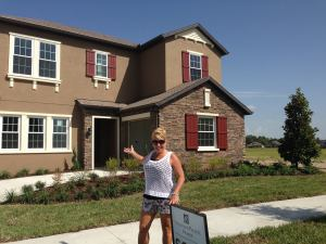Realtors Selling New Homes In Lakewood Ranch Florida New Homes Communities