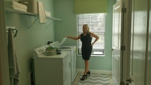 Kim Chirst Kanatzar Selling New  Homes In Country Club East Lakewood Ranch Florida