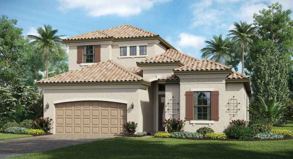 Lakewood Ranch is an Award-Winning Master Planned Communities