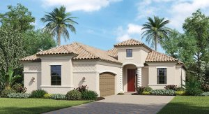 Lakewood Ranch New Homes Communities Lakewood Ranch Real Estate Map