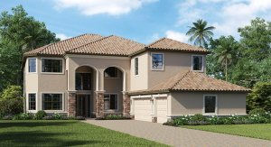 Free Service for Home Buyers   Lennar Homes Bradenton & Lakewood Ranch Florida New Homes Communities