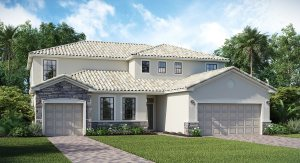 The Liberation Lennar Homes Bradenton & Lakewood Ranch Florida New Homes Communities