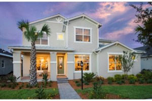 Mallory Park At Lakewood Ranch   From $236,990 – $470,990