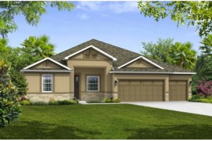 William Ryan Homes  Riverview Florida New Homes Communities