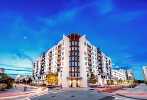 Downtown Tampa | Tampa Florida Real Estate | Tampa Florida Realtor | New Homes for Sale | Tampa Florida
