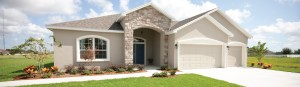 Free Service for Home Buyers | Highland Homes  Vineyard Reserve Seffner  Florida New Town Homes Community