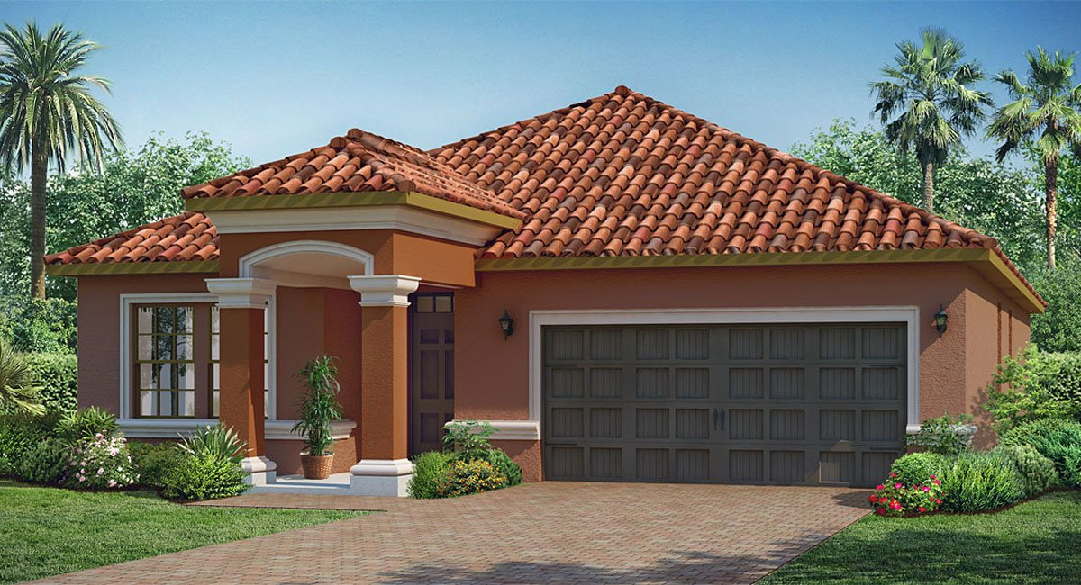 Riverview Florida Real Estate | Riverview Realtor | New Homes Communities