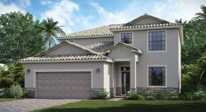 Polo Run ​Lakewood Ranch Florida Real Estate | Lakewood Ranch Realtor | New Homes Communities