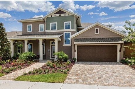 Apollo Beach Florida Real Estate | Apollo Beach Realtor | New Homes for Sale | Apollo Beach Florida
