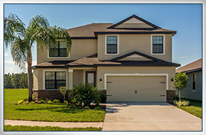 Free Service for Home Buyers | LGI Homes Riverview & Ruskin Florida Real Estate | Riverview Realtor | New Homes for Sale | Ruskin Florida