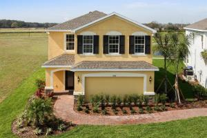 Carlton Lakes At South Fork Riverview Florida Real Estate | Riverview Realtor | New Homes for Sale | Riverview Florida