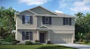 Fern Hill Riverview Florida Real Estate   Riverview Realtor   New Homes for Sale   Riverview Florida