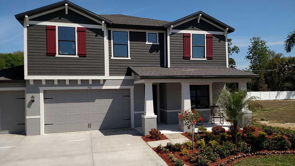 William Ryan Homes Riverview Florida Real Estate   Riverview Realtor   New Homes for Sale   Riverview Florida