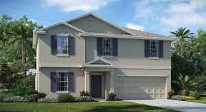Free Service for Home Buyers   Riverview Florida Real Estate   Riverview Realtor   New Homes for Sale   Riverview Florida