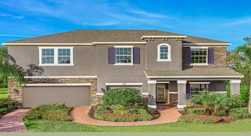 Free Service for Home Buyers   Oakleaf Hammock Ellenton Florida Real Estate   Ellenton Realtor   New Homes for Sale   Ellenton Florida