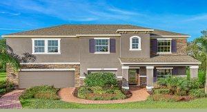 Free Service for Home Buyers | Oakleaf Hammock Ellenton Florida Real Estate | Ellenton Realtor | New Homes for Sale | Ellenton Florida