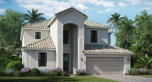 Free Service for Home Buyers |  Copperleaf Bradenton Florida Real Estate | Bradenton Florida Realtor | New Homes Communities