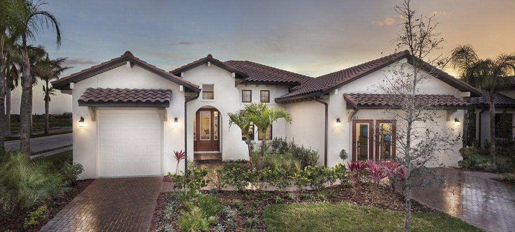 Free Service for Home Buyers | Sanctuary Cove Palmetto Florida Real Estate | Palmetto Realtor | New Homes for Sale | Palmetto Florida