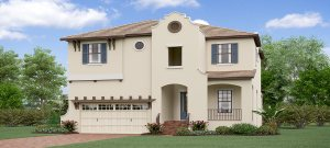 Free Service for Home Buyers    Video Of Southshore Yacht Club Ruskin Florida Real Estate   Ruskin Realtor   New Homes for Sale   Ruskin Florida