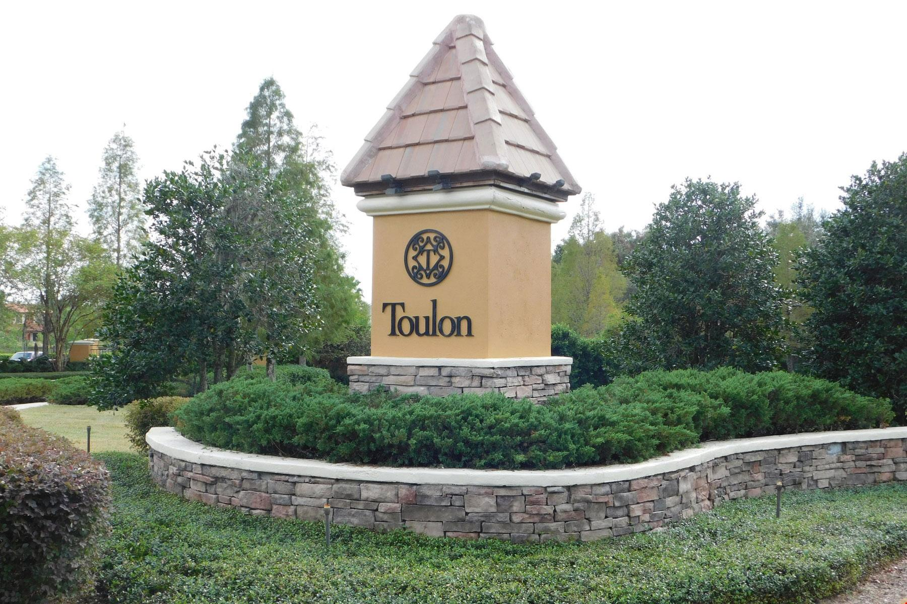 Toulon Seffner Florida Real Estate | Seffner Realtor | New  Homes for Sale | Seffner Florida