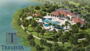 Free Service for Home Buyers |  Video Of Trevesta Palmetto Florida Real Estate | Palmetto Realtor | New Homes for Sale | Palmetto Florida