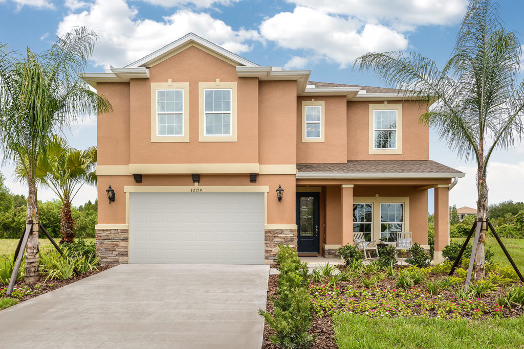 Free Service for Home Buyers | The Miramar Wesley Chapel Florida Real Estate | Wesley Chapel Realtor | New Homes for Sale | Wesley Chapel Florida