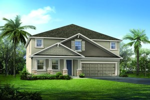 Free Service for Home Buyers | Boyette Park Riverview Florida Real Estate | Riverview Realtor | New Homes for Sale | Riverview Florida