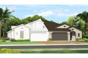 Free Service for Home Buyers |  Santeri Villas at Estancia Wesley Chapel Florida Real Estate | Wesley Chapel Realtor | New Homes for Sale | Wesley Chapel Florida