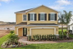 Free Service for Home Buyers | Ryan Homes Riverview Florida Real Estate | Riverview Realtor | New Homes for Sale | Riverview Florida