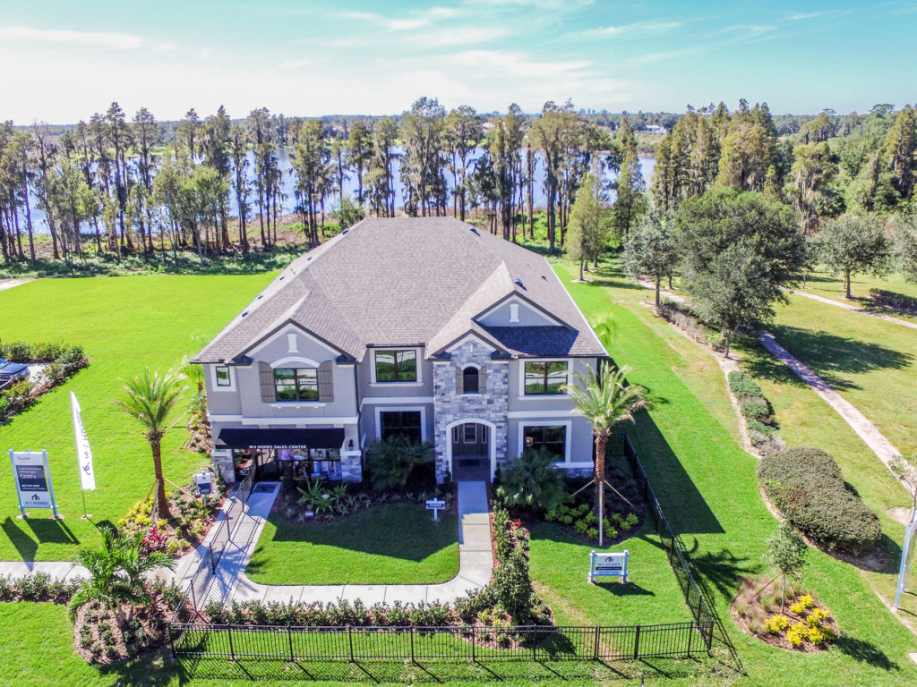 Free Service for Home Buyers | M/I Homes Riverview Florida Real Estate | Riverview Realtor | New Homes for Sale | Riverview Florida
