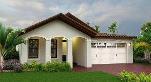 The Grand Cayman Sanctuary Cove Palmetto Florida Real Estate | Palmetto Realtor | New Homes for Sale | Palmetto Florida