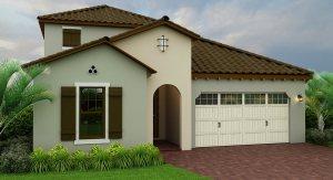 The Key Largo II Sanctuary Cove Palmetto Florida Real Estate | Palmetto Realtor | New Homes for Sale | Palmetto Florida