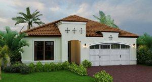 Free Service for Home Buyers | The Martinique Sanctuary Cove Palmetto Florida Real Estate | Palmetto Realtor | New Homes for Sale | Palmetto Florida