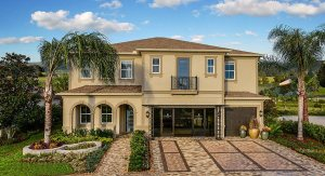 Meadow Pointe  Wesley Chapel Florida Real Estate | Wesley Chapel Florida Realtor | Wesley Chapel Florida Home Communities