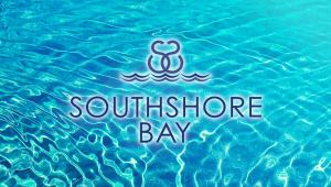 South Shore Bay Crystal Lagoon Community  Wimauma Florida New Homes Community