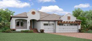 South Shore Yacht Club Ruskin Florida Real Estate   Ruskin Florida Realtor   New Homes Communities