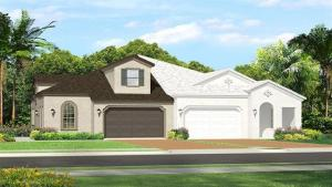 The Bellamy Model By WCI Homes Tampa Florida Real Estate | Ruskin Florida Realtor | Palmetto New Homes for Sale | Wesley Chapel Florida
