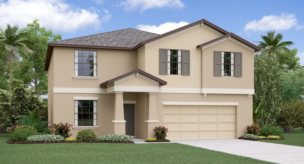 Free Service for Home Buyers | Video Of The Richmond Touchstone Community By Lennar Homes Tampa Florida Real Estate | Tampa Florida Realtor | New Homes for Sale | Tampa Florida