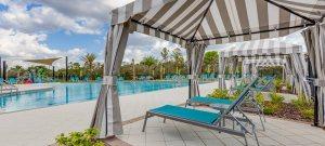 Vista Palms Wimauma Florida Real Estate   Wimauma Realtor   New Homes for Sale   Wimauma Florida