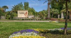 Cordoba Ranch Lutz Florida Real Estate | Lutz Florida Realtor | New Homes for Sale