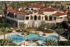Lake Club Lakewood Ranch Florida Real Estate | Lakewood Ranch Realtor | New Homes Communities