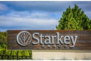 Starkey Ranch New Homes Odessa Florida Real Estate   Odessa Realtor   New Homes for Sale