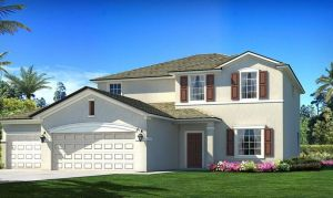 Talavera Riverview Florida Real Estate | Riverview Realtor | New Homes for Sale | Riverview Florida