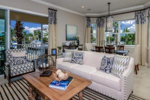 The Cove at Rocky Point Townhomes Tampa Florida Real Estate   Tampa Realtor   New Town Homes
