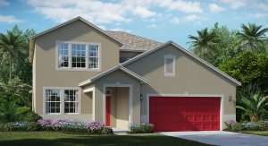 LGI Homes Riverview Florida Real Estate | Riverview Realtor | New Homes for Sale | Riverview Florida