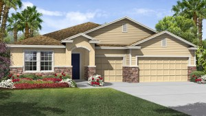 DR Horton Del Tierra Bradenton Florida Real Estate | Bradenton Realtor | New Homes for Sale | Bradenton Florida