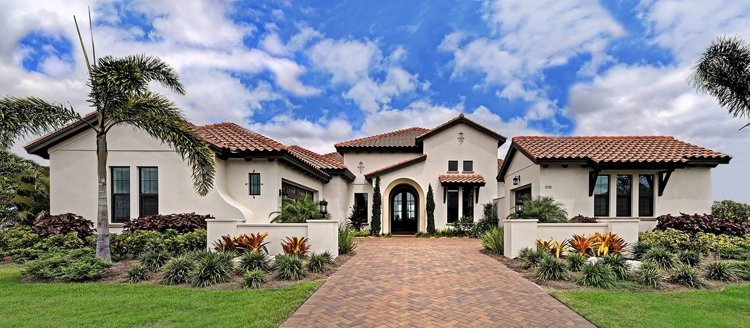 Island On The Manatee River  Parrish Florida Real Estate | Parrish Realtor | New Homes for Sale | Parrish Florida