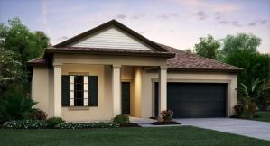 Land O Lakes Florida Real Estate | Land O Lakes Realtor | New Homes Communities