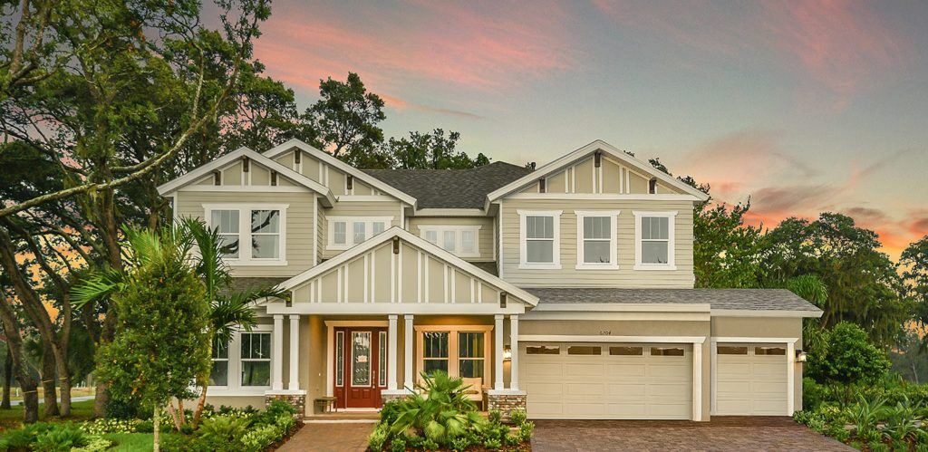 Lithia Florida Real Estate | Lithia Florida Realtor | Lithia Florida New Homes